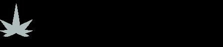dobre konopie logo