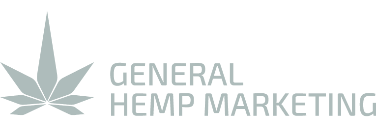 General Hemp Marketing - logo