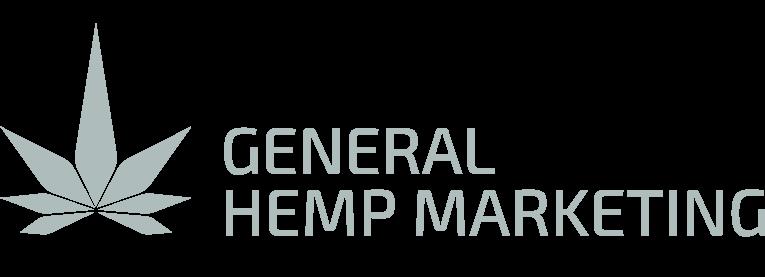 General Hemp Marketing - logo