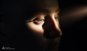 Ekstrakty CBD a depresja